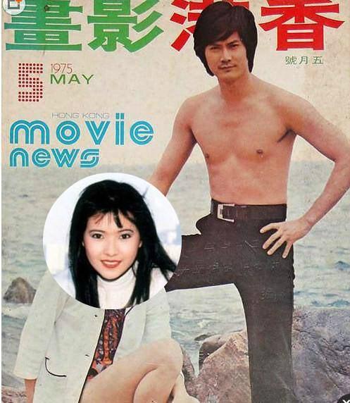 Rúng động vụ Ngọc nữ Hong Kong bị tâm thần tố đích danh 2 đại ca làng giải trí cưỡng hiếp  - Ảnh 2.