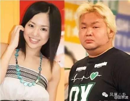 Đời thăng trầm của diễn viên Nhật 15 năm đóng phim người lớn: Triệu người hâm mộ nhưng bỏ tất cả để lấy chồng - Ảnh 7.