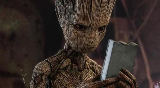 Sắp xếp các nhân vật trong Avengers: Infinity War, từ thông minh nhất, may mắn nhất cho đến... vô dụng nhất - Ảnh 3.
