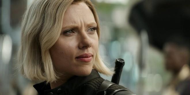 Sắp xếp các nhân vật trong Avengers: Infinity War, từ thông minh nhất, may mắn nhất cho đến... vô dụng nhất - Ảnh 5.