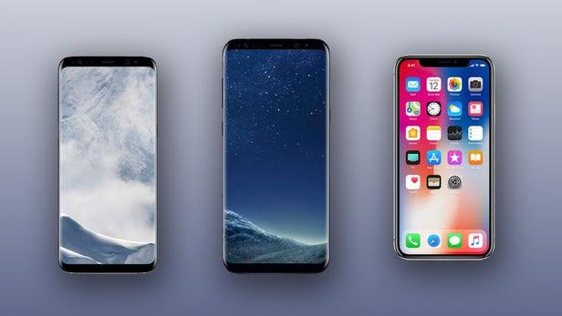 Tôi từng tự hỏi: Tụi này bị khùng hay sao lại làm cái vệt đen trên màn hình iPhone X? - Ảnh 11.