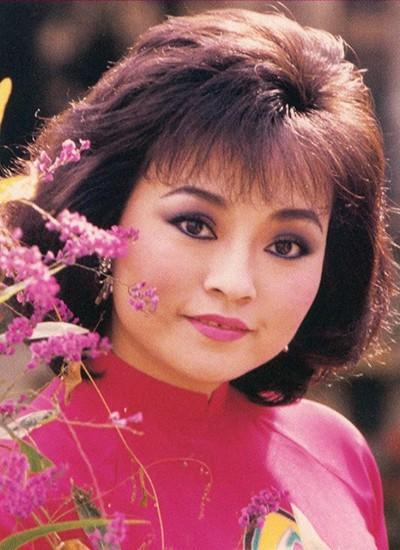 Loạt ảnh thời trẻ hiếm hoi của danh ca Hương Lan lần đầu công bố - Ảnh 11.
