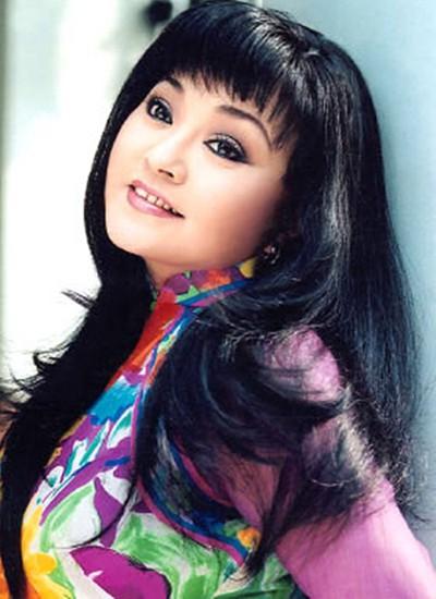 Loạt ảnh thời trẻ hiếm hoi của danh ca Hương Lan lần đầu công bố - Ảnh 13.