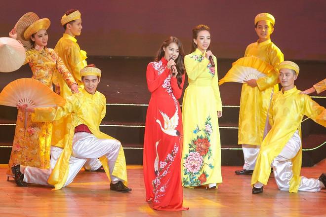 Động thái đầu tiên của Nhã Phương sau khi Trường Giang bị Khánh My tố trăng hoa - Ảnh 3.