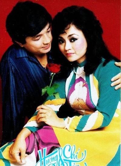 Loạt ảnh thời trẻ hiếm hoi của danh ca Hương Lan lần đầu công bố - Ảnh 7.