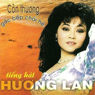 Loạt ảnh thời trẻ hiếm hoi của danh ca Hương Lan lần đầu công bố - Ảnh 8.
