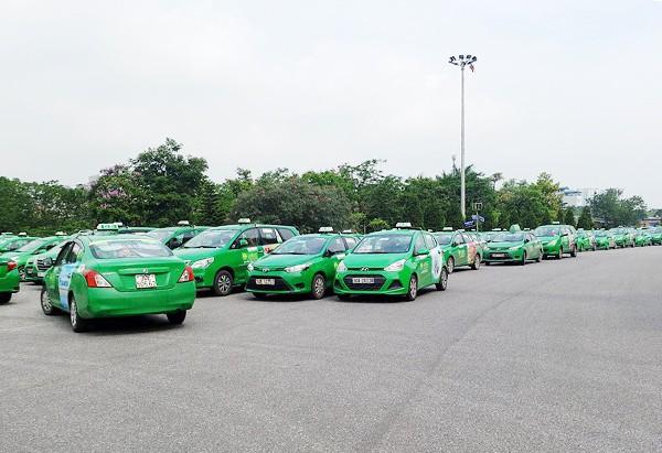 Tài xế taxi Mai Linh rút đơn tố cáo chủ xe Mercedes cầm gạch tán vào đầu - Ảnh 3.