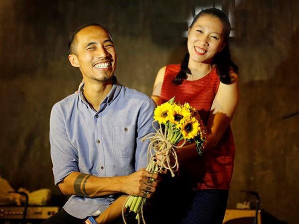 Vợ Phạm Anh Khoa nói gì khi chồng lên tiếng xin lỗi Phạm Lịch, Nga My sau loạt cáo buộc gạ tình?  - Ảnh 3.