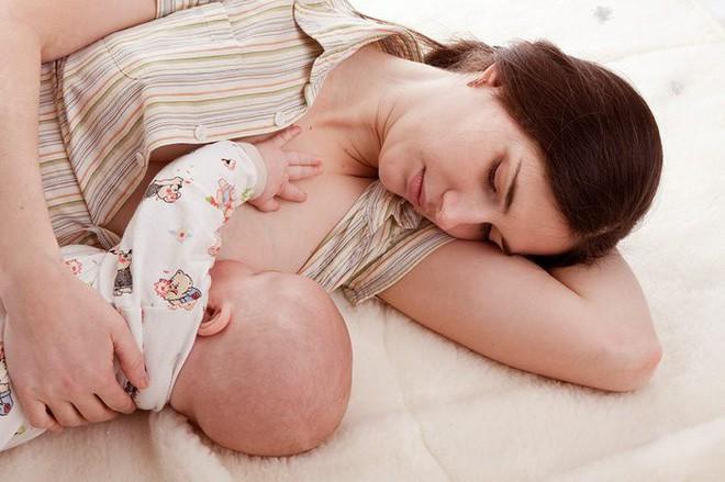 6 cách đơn giản giúp con lanh lợi, thông minh chưa chắc các mẹ đã biết - Ảnh 3.
