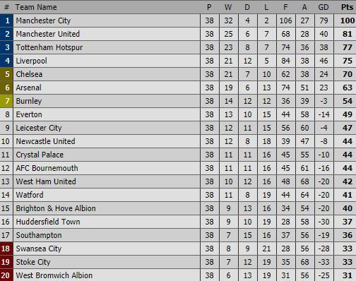 Demi kiến tạo, Michael Carrick khiến ngày chia tay Man United ngập tràn tiếc nuối - Ảnh 8.