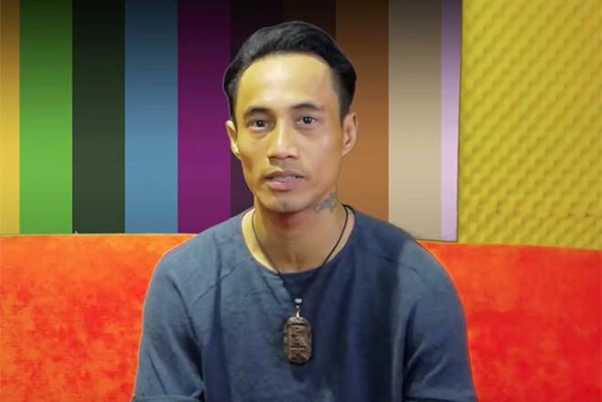 Phát ngôn đang được ủng hộ của Đan Lê: Phạm Anh Khoa trở thành đại sứ chống quấy rối tình dục chỉ là một trò hèn - Ảnh 3.