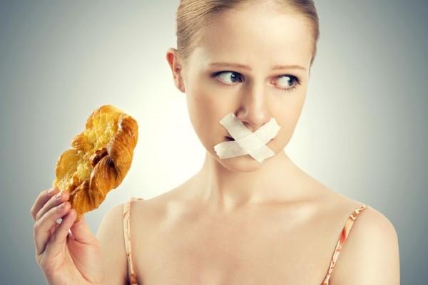 BS Việt ở Mỹ tiết lộ bí kíp thắng ung thư (Kỳ 2):  Ăn uống bồi dưỡng có  nên kiêng khem? - Ảnh 1.