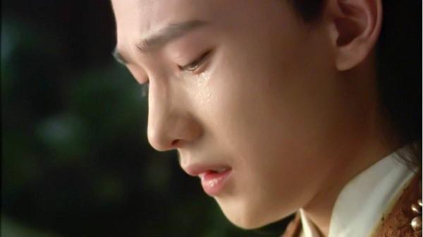 Vai diễn đầu đời của sao Hoa Ngữ: Người xinh đẹp xuất chúng, kẻ quê mùa khó nhận ra! - ảnh 18