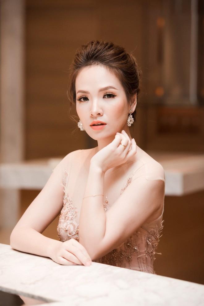 Phát ngôn đang được ủng hộ của Đan Lê: Phạm Anh Khoa trở thành đại sứ chống quấy rối tình dục chỉ là một trò hèn - Ảnh 4.