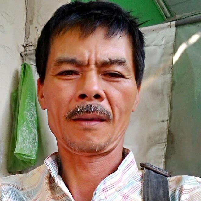 Chân dung người đội trưởng quả cảm của nhóm hiệp sĩ đường phố, hơn 20 năm bắt cướp ở Sài Gòn - Ảnh 7.
