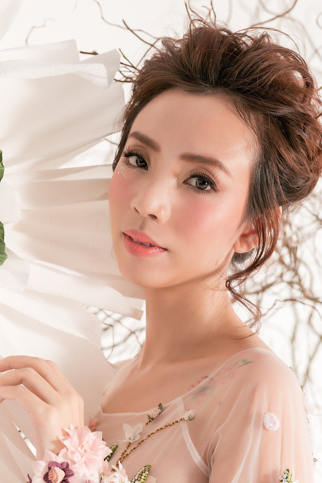 Từ tiểu thư kiêu kỳ, cú sốc gia đình làm ăn thất bại khiến danh hài Thu Trang gầy rộc - Ảnh 7.