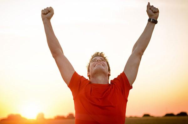 Nếu có đủ 5 đặc điểm này, bạn nên mừng vì đang sở hữu cơ thể khỏe mạnh - Ảnh 2.