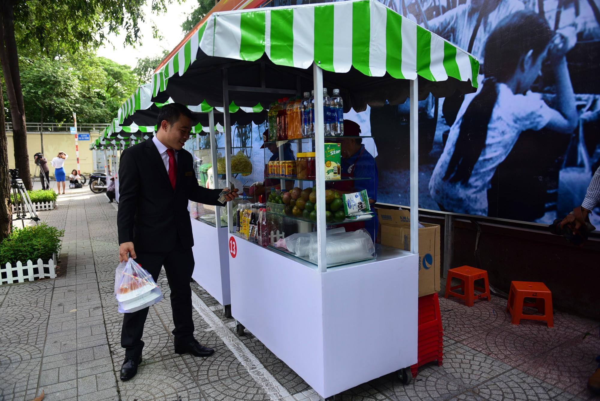 Cận cảnh khu đất vàng 5.000 m2 giữa Sài Gòn được cho thuê giá rẻ mạt  - Ảnh 16.