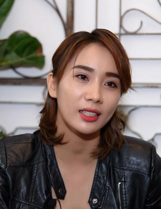 Phạm Lịch nói gì sau lời xin lỗi chính thức của Phạm Anh Khoa chiều nay? - Ảnh 3.