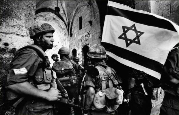 Đớn đau phận người Palestine suốt 7 thập kỷ đi tìm Tổ quốc  - Ảnh 9.
