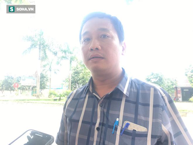 Thảm án Hòa Bình: Ông Trương Quý Dương tiếp tục vắng mặt, đột ngột ủy quyền cho luật sư - Ảnh 1.