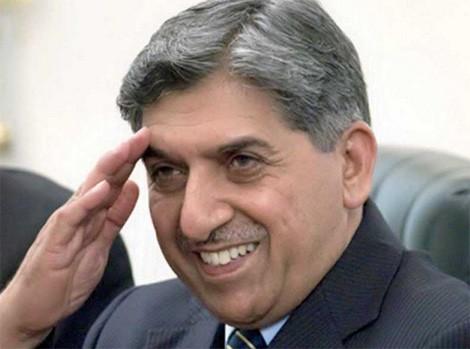 Cuộc chiến tình báo giữa Mỹ và Pakistan - Ảnh 1.