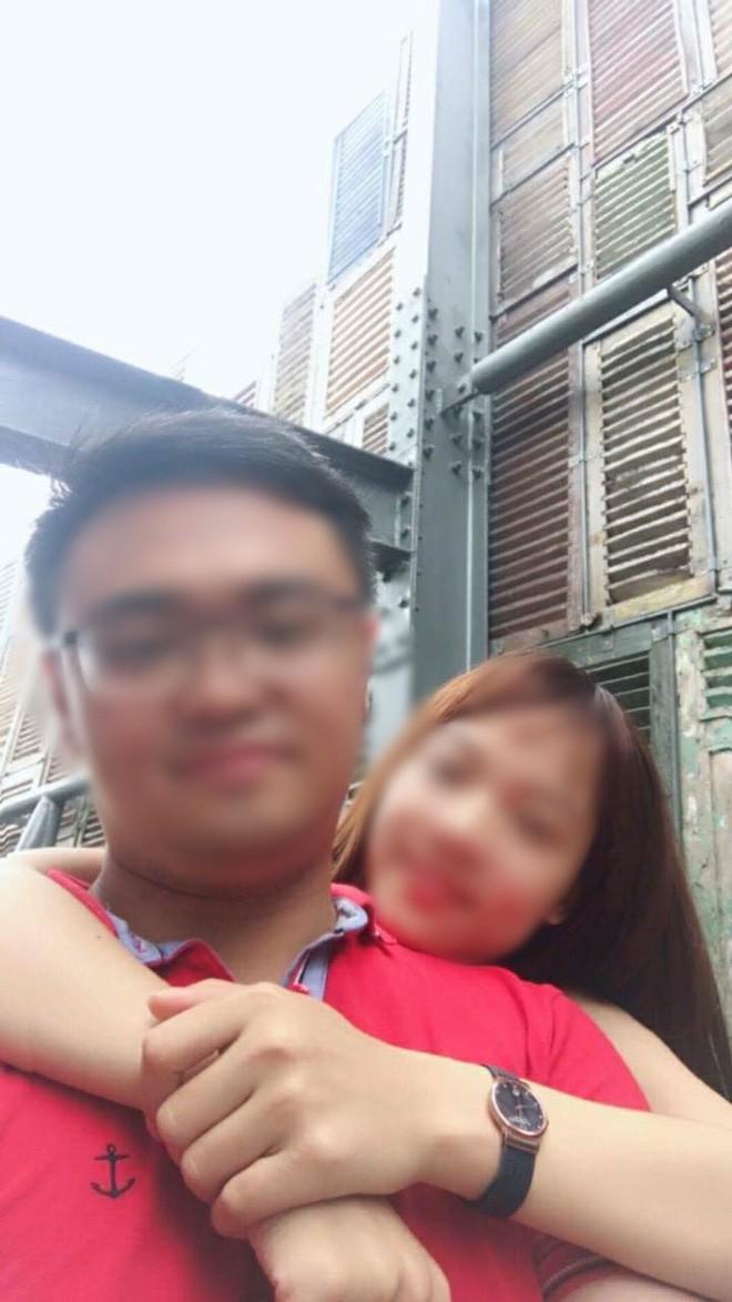 Bạn thân của cô gái bị bạn trai ngoại quốc đánh đập, tung clip nóng lên mạng: Mới hơn 4 tháng, L. đã bị bạn trai bạo hành 12 lần - Ảnh 2.
