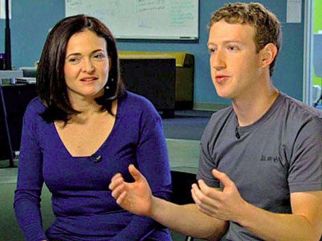 Nhìn lại lịch sử phát triển từ phòng ký túc xá tới khi lập ra đế chế Facebook của Mark Zuckerberg - Ảnh 15.