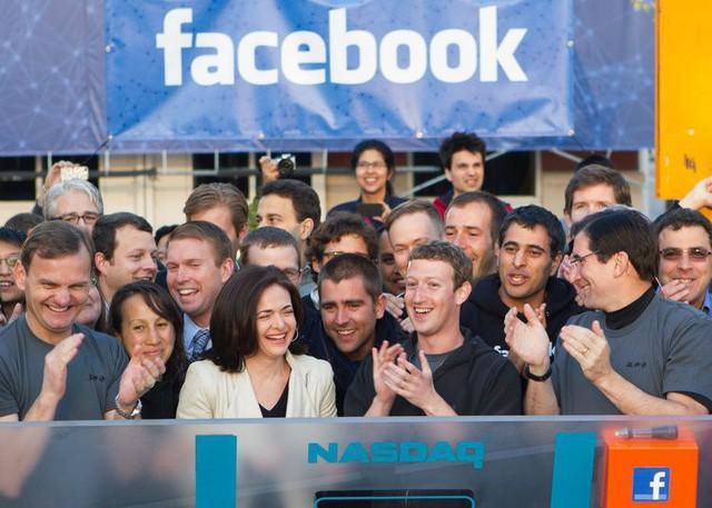 Nhìn lại lịch sử phát triển từ phòng ký túc xá tới khi lập ra đế chế Facebook của Mark Zuckerberg - Ảnh 20.