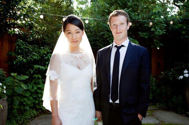 Nhìn lại lịch sử phát triển từ phòng ký túc xá tới khi lập ra đế chế Facebook của Mark Zuckerberg - Ảnh 21.