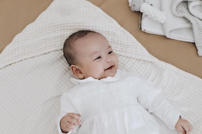 3 bà mẹ trẻ không những xinh đẹp mà còn cực cá tính khiến giới trẻ mê mệt - Ảnh 6.