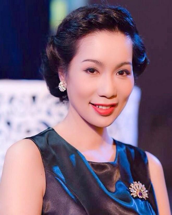 Nghệ sĩ nói về lời xin lỗi của Phạm Anh Khoa: Tôi nghĩ nên cho chìm xuồng, đừng khắt khe quá - Ảnh 4.