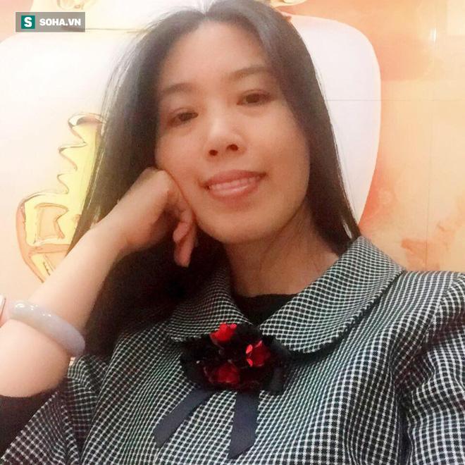 Mẹ ruột Linh Miu xuất hiện, gây chú ý hơn cả con gái - Ảnh 11.