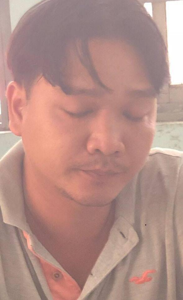 Diễn biến bất ngờ về nghi can thứ 3 trong vụ 5 hiệp sĩ bị đâm thương vong ở Sài Gòn - Ảnh 1.