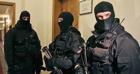 Nga sẽ đáp trả nếu Ukraine không trả tự do cho nhà báo của hãng RIA Novosti - ảnh 1