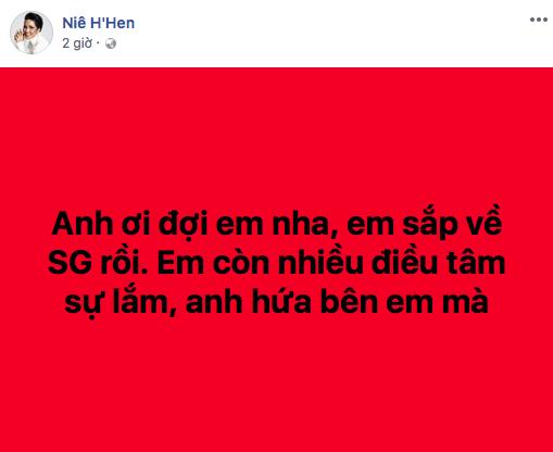 H'Hen Niê, Đặng Thu Thảo, Văn Mai Hương bàng hoàng trước tin Mì Gói qua đời ở tuổi 27 - ảnh 2