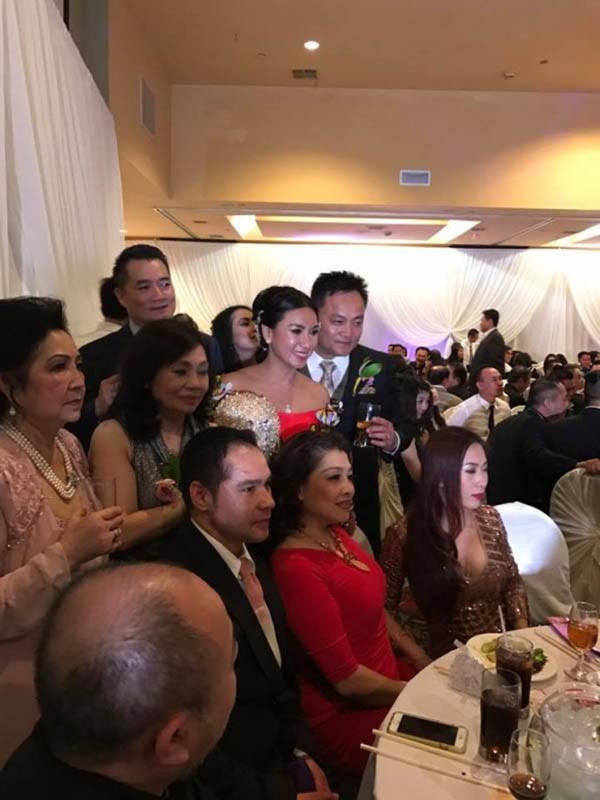 Chuyện ít biết về chồng đại gia của  Y Phụng - biểu tượng gợi cảm nhất màn ảnh Việt - Ảnh 8.