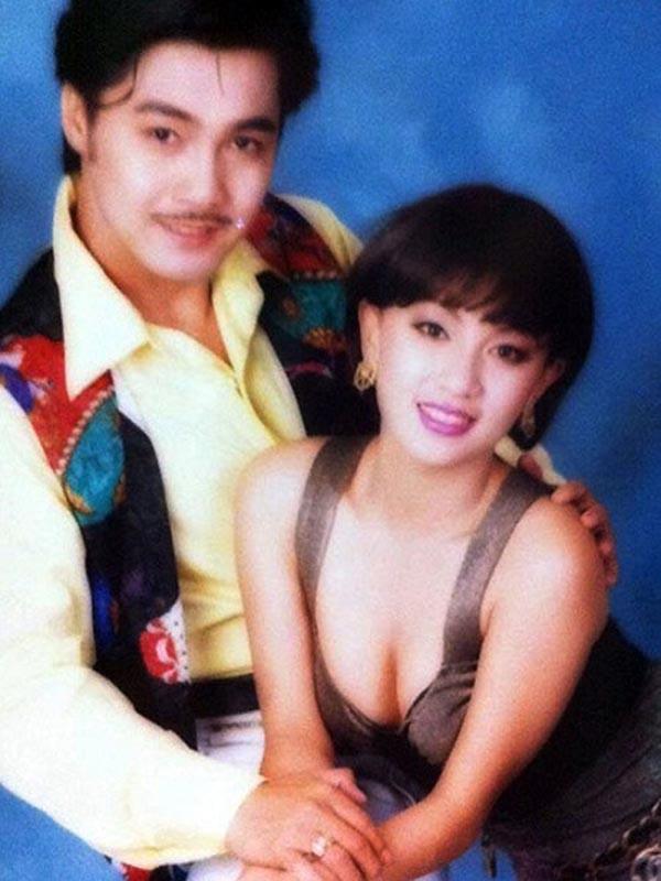 Chuyện ít biết về chồng đại gia của  Y Phụng - biểu tượng gợi cảm nhất màn ảnh Việt - Ảnh 3.