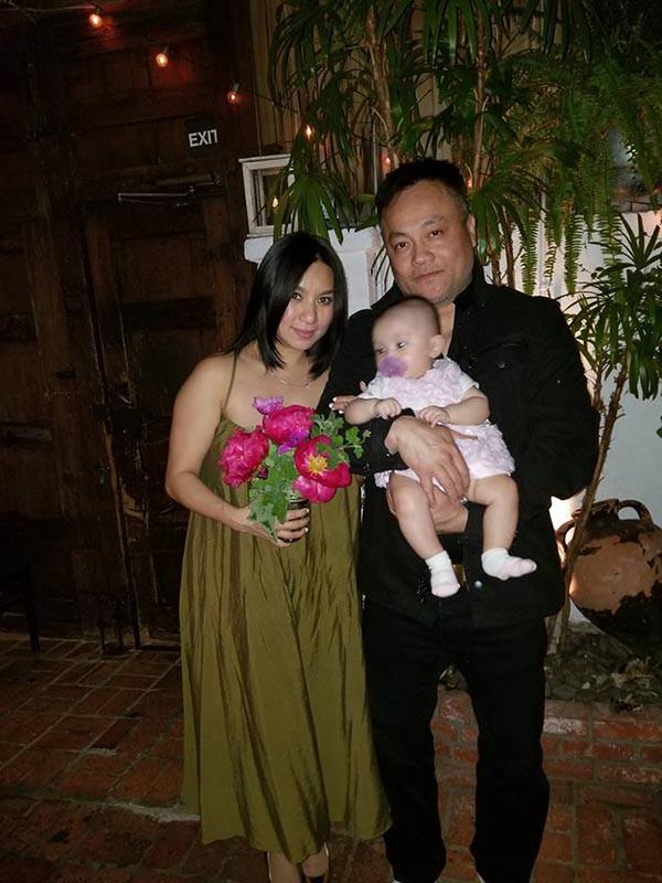Chuyện ít biết về chồng đại gia của  Y Phụng - biểu tượng gợi cảm nhất màn ảnh Việt - Ảnh 15.