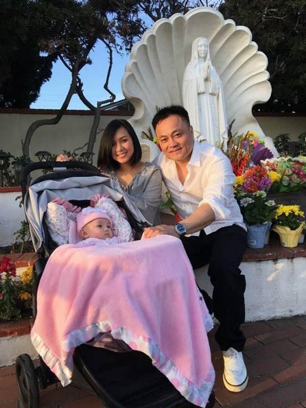 Chuyện ít biết về chồng đại gia của  Y Phụng - biểu tượng gợi cảm nhất màn ảnh Việt - Ảnh 13.