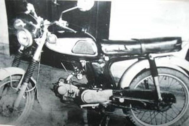 Chuyện ít biết về tội phạm cướp giật đường phố ở Sài Gòn (kỳ 3) - Ảnh 2.