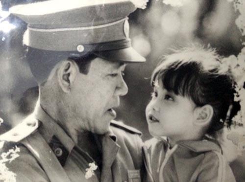 Chuyện ít biết về tội phạm cướp giật đường phố ở Sài Gòn (kỳ 3) - Ảnh 3.