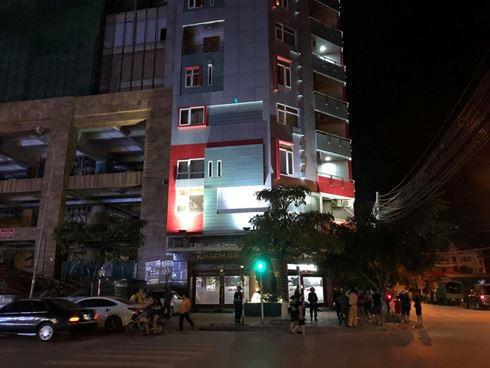 Hé lộ cơ ngơi hoành tráng của trùm ma túy đội lốt đại gia ở Lạng Sơn - Ảnh 7.