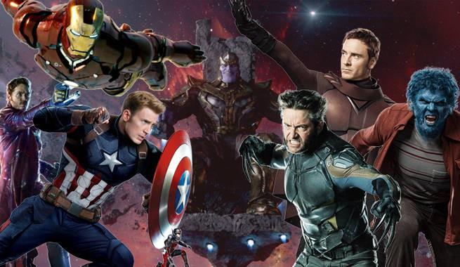 Vũ trụ sẽ hồi sinh ra sao hậu Avengers: Cuộc chiến vô cực? - Ảnh 8.