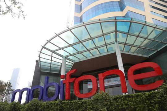 Thương vụ MobiFone mua AVG: Hoàn tất trả số tiền 8.505 tỉ đồng - Ảnh 1.