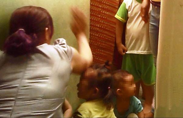Sau vụ lộ clip trẻ bị bảo mẫu bạo hành ở Đà Nẵng, các giáo viên mầm non bày tỏ nỗi niềm ít ai biết 2