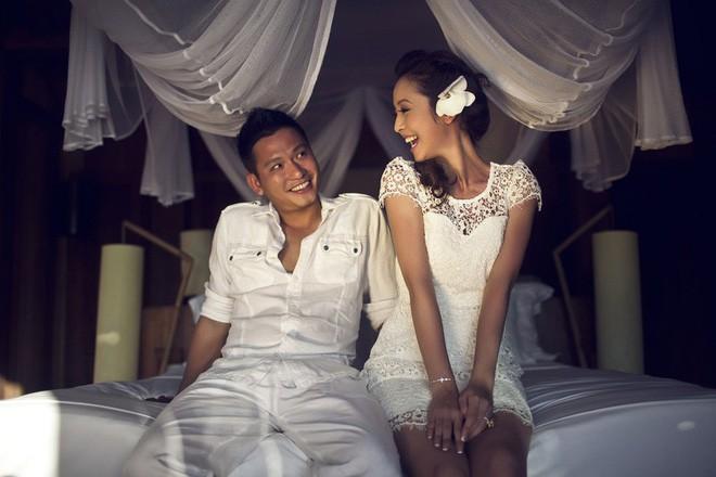 """Hãy nhìn Jennifer Phạm, Hải Yến, Kim Hiền - phụ nữ 1 đời chồng vẫn cưới được """"hoàng tử"""" đâu chỉ có Meghan Markle - Ảnh 1."""