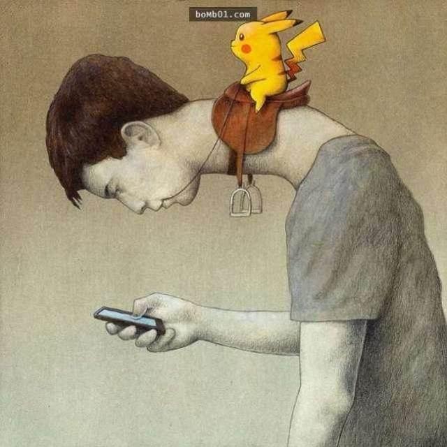 Muốn phá hỏng cuộc đời một đứa trẻ, đơn giản thôi: Hãy cho chúng chiếc Smartphone cả ngày - Ảnh 2.