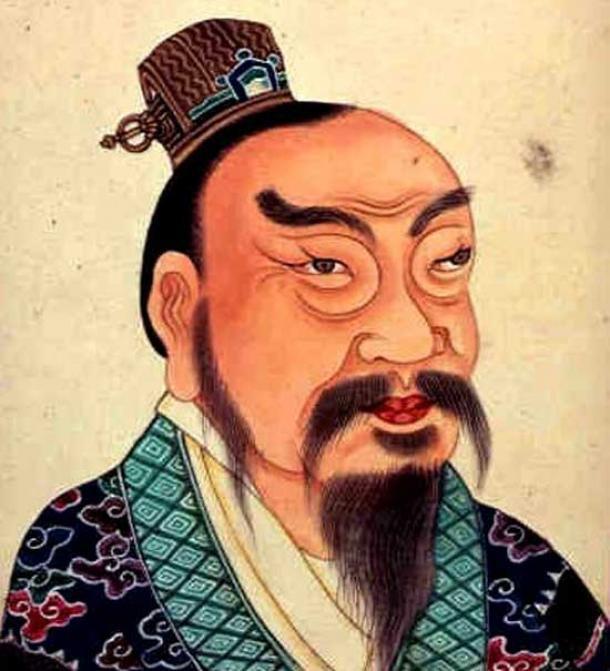 Gấp gần 7 lần Tử Cấm Thành, đây mới là cung điện lớn nhất trong lịch sử Trung Quốc - Ảnh 5.
