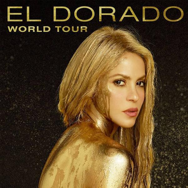 Shakira ở tuổi 41: Sức khỏe suy giảm, lùm xùm trốn thuế và đối mặt tin đồn rạn nứt với cầu thủ Pique - Ảnh 8.